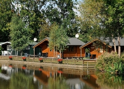 Normal_camping_bovensluis-willemstad