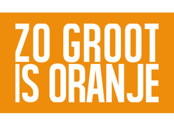 Logo_zo_groot_is_oranje