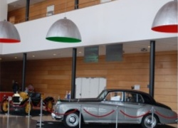 Normal_oldtimerbeurs_martiniplaza
