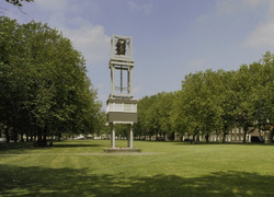 Normal_heuvel_carillon_breda