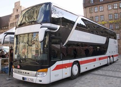 Normal_ic-bus_arriva